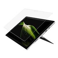 Dán màn hình cường lực dành cho Microsoft Surface Pro 7 9H