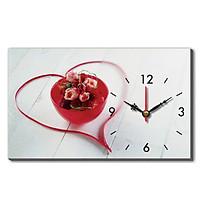 Đồng hồ để bàn B1525-5