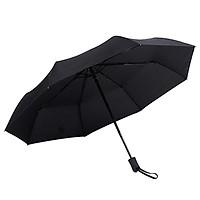 Tailored Windproof Double Layer Inverted Umbrellas Reverse Folding Umbrella UV Protection