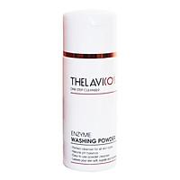 Bột Rửa Mặt Thelavicos Enzyme Washing Powder (40g)
