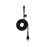Cáp Mophie PRO | USB-A to Lightning - Hàng chính hãng