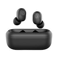 Tai Nghe Bluetooth Không Dây True Wireless Haylou GT2 Bluetooth 5.0 - Hàng Chính Hãng