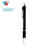 Bút bi 0.7mm Thiên Long - TL036 màu đen