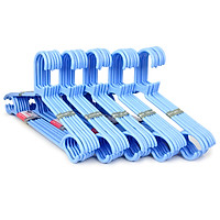 Camellia lightweight adult plastic drying racks 30 5 assembly 07091T