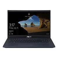 Laptop Asus F571GD-BQ319T Core i5-9300H/ GTX 1050 4GB/ Win10 (15.6 FHD) - Hàng Chính Hãng