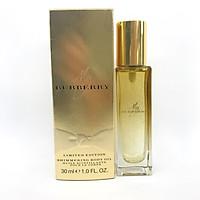Nước hoa Burberry Body Oil - 30ml
