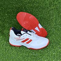 Giày Tennis Nam Nữ Cao Cấp