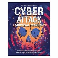 Cyber Attack: Survival Manual