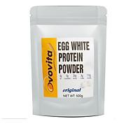 Bột lòng trắng trứng