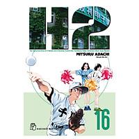H2 (Tập 16)