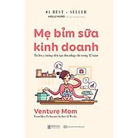 Ở Nhà Vẫn Có Tiền Mẹ Bỉm Sữa Kinh Doanh Online kt