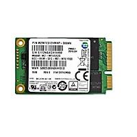 Ổ cứng SSD PM851 mSATA 512gb - Hàng Nhập Khẩu