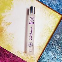 Nước hoa nữ AHAPERFUMES - Aha991 (10ml)