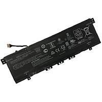 Pin dành cho Laptop HP Envy X360 13-AG 13M-AQ 13-AH - KC04XL