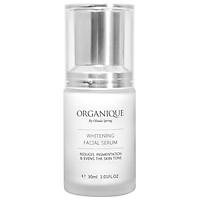 Tinh Chất Dưỡng Trắng Organique Whitening Facial Serum SP-OAC-003202 (30ml)