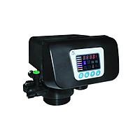 Van điều khiển bình lọc nước VAN AUTOVALVE RUNXIN F63