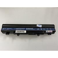 Pin dành cho Laptop Acer Aspire V3-572, E5-572G