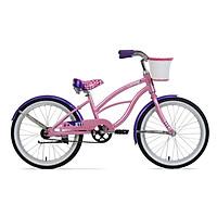 Xe đạp trẻ em Jett Cycles Candy 202018