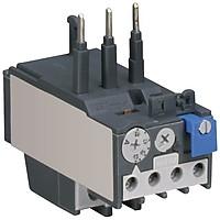 Rơ le nhiệt bảo vệ ABB 13-19A (Ta25DU-M19A) 1SAZ211201R2047