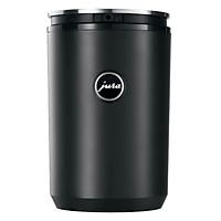 Thiết bị giữ lạnh sữa Jura 1 lít cho máy pha cafe Jura - Hàng Nhập Khẩu
