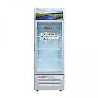 Tủ Mát Inverter Sanaky VH-258K3 - Hàng Chính Hãng