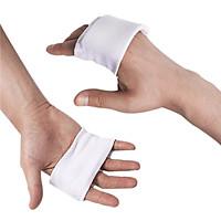 Bảo vệ khớp tay Boxing