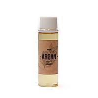Dầu Argan nguyên chất - Argan Oil - Zozomoon (50ml)