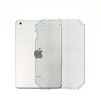 Miếng dán carbon cho iPad Pro 9.7 inch