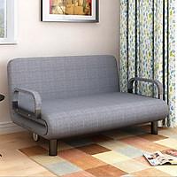 Ghế Sofa gấp đa năng, ghế giường sofa cao cấp