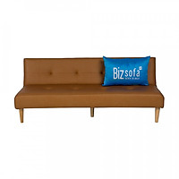 Ghế Sofa Giường BizSofa - MLF - 619 168x70x70 cm