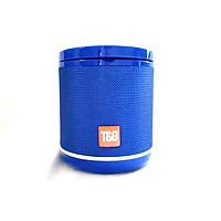 Loa nghe nhạc bluetooth T&G - Hàng nhập khẩu