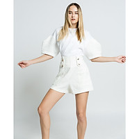 J-P Fashion - Quần short kaki 15006552