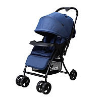 Xe đẩy cho bé Zaracos Oral 2706 Cho Bé Từ 0-36 Tháng