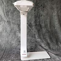 Đèn Bàn LED Điện Quang - ĐQ LDL02 5W