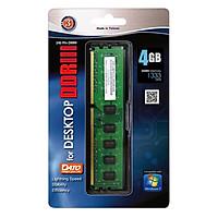 Ram 4G/1600 DATO For Desktop - Hàng Chính Hãng