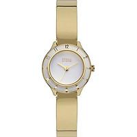 Đồng hồ đeo tay hiệu STORM ZYLA GOLD