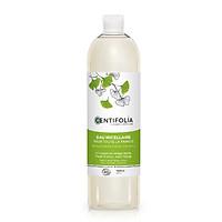 Nước tẩy trang Centifolia Eau Micellaire 500ml