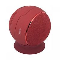 Cặp Loa Bluetooth Remax TWS WK SP500 - Hàng Chính Hãng