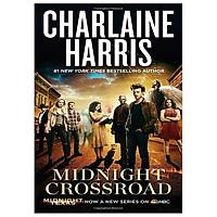 Midnight Crossroad (TV Tie-In) (Novel of Midnight, Texas)