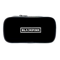Túi bút BlackPink