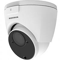 Camera Rifatron TLR1-A102 - Hàng chính hãng
