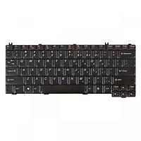 Bàn Phím Dành Cho Laptop Lenovo G400, G410, G430, G450, G530, Y410, Y430,  N220, N440, C100, C200, C466, C461, C460 ,Y510, Y710, Y520, Y530,- Hàng Nhập Khẩu