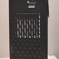 Máy lọc không khí iCare mini - Hàng nhập khẩu