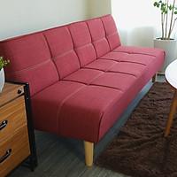 Sofa giường đa năng BNS-2021-TW-Newcolor