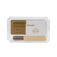 Phấn Tạo Sóng Mũi – Canmake Nose Shadow Powder