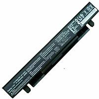 Pin cho Laptop Asus X450 X550 K450 K550