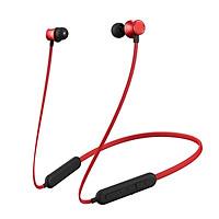 Tai Nghe Hoco ES29 Thể Thao Bluetooth Cao Cấp + Tặng kèm 1 Ghế Đỡ Điện Thoại Đa Năng T2 - Hàng Chính Hãng