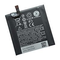 Pin dành cho HTC U Play 2435mAh