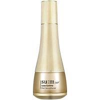 Nước cân bằng tái sinh da Su:m37 Losec Summa Elixir Skin Softener 150ml