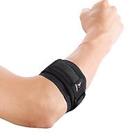ZAMST Elbow Band Đai hỗ trợ/ bảo vệ khuỷu tay